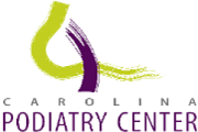 Carolina Podiatry Center